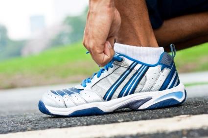 Haisevatko kenkäsi? Näin poistat hajun kotikonstein