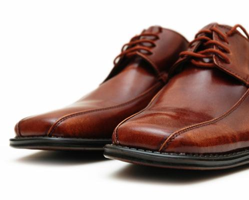 Miesten parhaat kenkäkaupat netissä